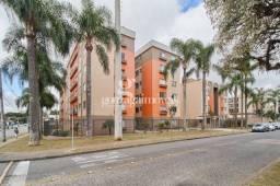 Apartamento para alugar com 3 dormitórios em Agua verde, Curitiba cod:49028001