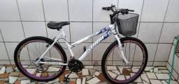 Biscicleta Athor Semi Nova