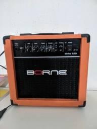 Cubo Guitarra Borne G30 |