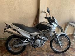 Vendo Falcon 2008 nx4
