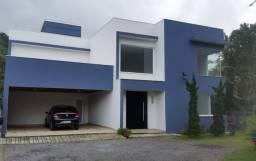 Casa em Condominio em Florianópolis SC
