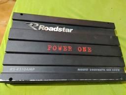 Módulo Power one