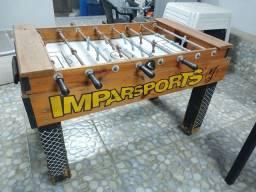 Mesa de totó IMPARSPORTS