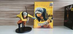 Trafalgar Law Figure One Piece