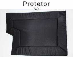 Protetor de Fole