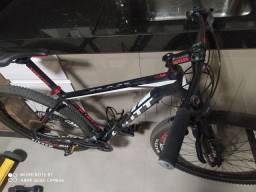 Bike Scott 970
