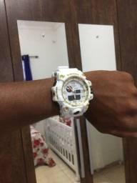 vendo relógio G shock original