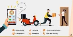 Baratíssimo-,Confira-Software Telentrega Sistema Restaurante, Pizzaria Delivery
