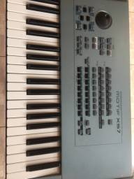 Motif XS 7 Yamaha