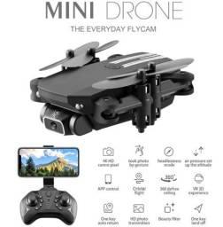 Drone Xkj com câmera