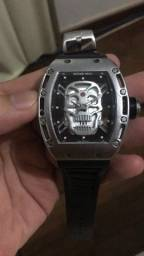 Richard Mille Limited Edition