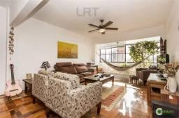 Apartamento à venda com 3 dormitórios em Bom fim, Porto alegre cod:28-IM310269