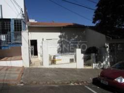 Casa à venda com 3 dormitórios em Centro, Piracicaba cod:V133874