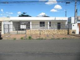 Casa à venda com 3 dormitórios em Jardim monumento, Piracicaba cod:V34744