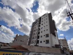 Apartamento com 2 dormitórios à venda, 55 m² por R$ 240.000,00 - Carioca - São José dos Pi