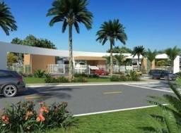 Loteamento/condomínio à venda em Shopping park, Uberlândia cod:1653