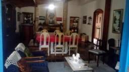 Casa para Venda em Nova Friburgo, Cascatinha, 3 dormitórios, 2 banheiros, 3 vagas