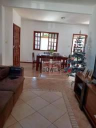 Casa com 3 dormitórios à venda, 180 m² por R$ 550.000,00 - Itaipu - Niterói/RJ