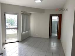 Apartamento para alugar com 1 dormitórios em Zona i, Umuarama cod:1926