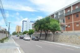 Apartamento com 3 dormitórios à venda, 72 m² por R$ 210.000,00 - Jardim Oceania - João Pes