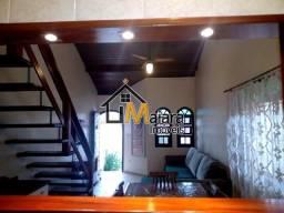 Casa para alugar com 4 dormitórios em Estufa i, Ubatuba cod:30831
