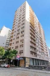 Apartamento à venda com 3 dormitórios em Centro histórico, Porto alegre cod:EV4614