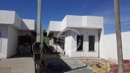 Casa com 2 dormitórios à venda, 75 m² no Recanto do Sol - São Pedro da Aldeia/Rio de Janei