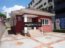 Casa para alugar, 250 m² por R$ 8.900,00/mês - Higienópolis - Porto Alegre/RS