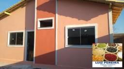 CASA A VENDA DE 390M² (3 X 30) EM GURUPI - TOCANTINS