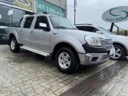 Ranger Limited 3.0 PSE 4x4 CD TB Diesel