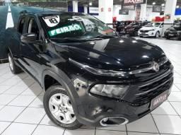 FIAT TORO 1.8 16V EVO FREEDOM 2018