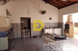 Casa à venda no bairro VL CARVALHO, ARAÇATUBA cod:26335