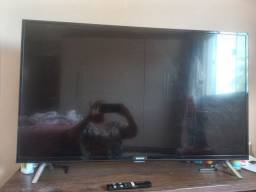 Smarttv Android Semp TCL 43