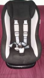 Cadeira de carro voyage