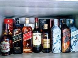 Vendo whisky