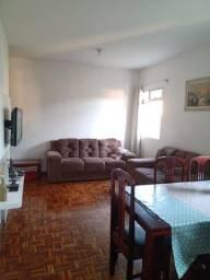 Vende-se Apartamento no bairro Novo Guarujá Betim