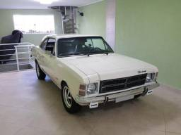 Chevrolet Opala 78