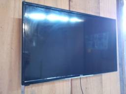 Tv Philco com defeito