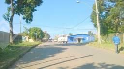 ´Terreno com Ótima Localização Alvorada RS Bairro Formosa Baixou de 120.000