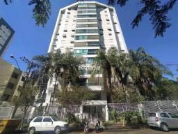 Apartamento para aluguel, 3 quartos, 1 suíte, 2 vagas, Patrimônio - Uberlândia/MG