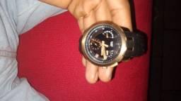Relógio Swatch original social
