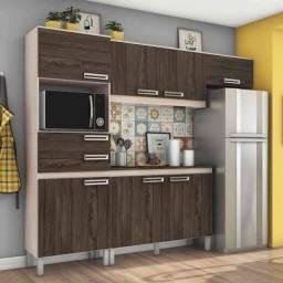 Cozinha Completa (Frete Grátis)