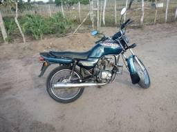 Moto 98