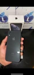 IPhone XR 64gb / Com GARANTIA Apple