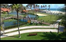 Aquaville resort ,Porto das Dunas, 100m2