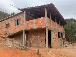 Título do anúncio: Casa à venda com 3 dormitórios em Centro, Jeceaba cod:9096