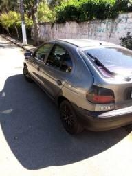 Renault Megane RN 99 1.6 8v