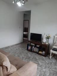 Apartamento à venda com 2 dormitórios em Bauxita, Ouro preto cod:516