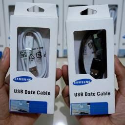 Fone samsung HS330 + Cabo USB + Frete grátis (Consultar regiões)