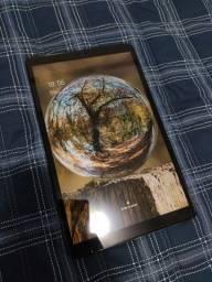Samsung Tablet Tab A 10.1 SM-T510